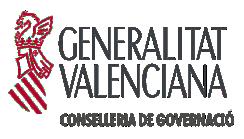 logo_generalitat governació