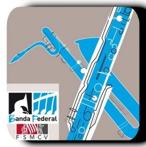 banda federal