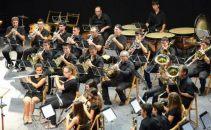 concert musica festera