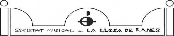logofasana