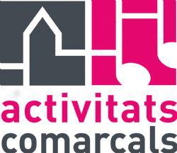 activitats comarcals