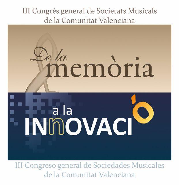 congres societats musicals (621x640)