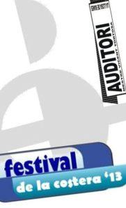 29 festival