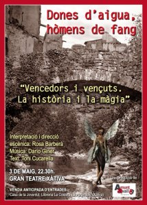 cartell-dones-daiguainternet