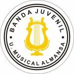 ALMANSA BANDA JUVENIL (640x640)