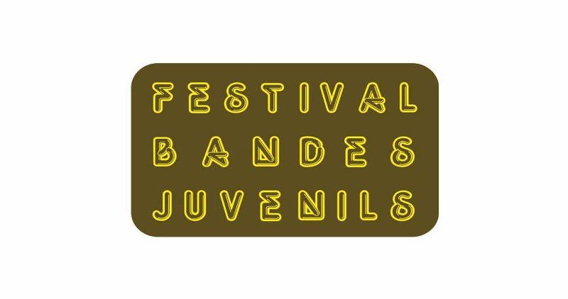 Festival (800x422)