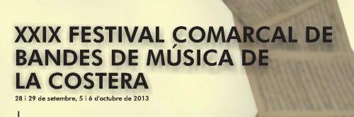 29 festival cap