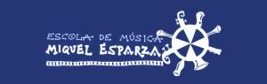 escola de musica2