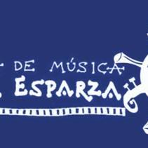08escola-de-musica2