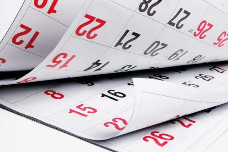 calendari 2