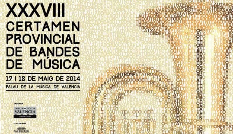 certamenvalencia2014