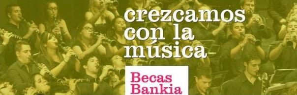 becas-bankia