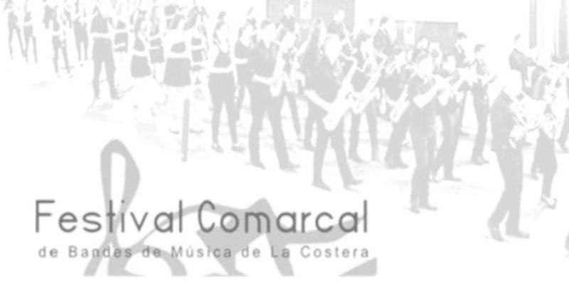 festival-comarcal-de-bandes-de-musica-de-la-costera2