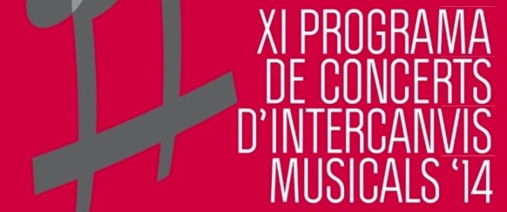 intercanvis2014-800x335