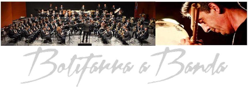 Botofarra a Banda2