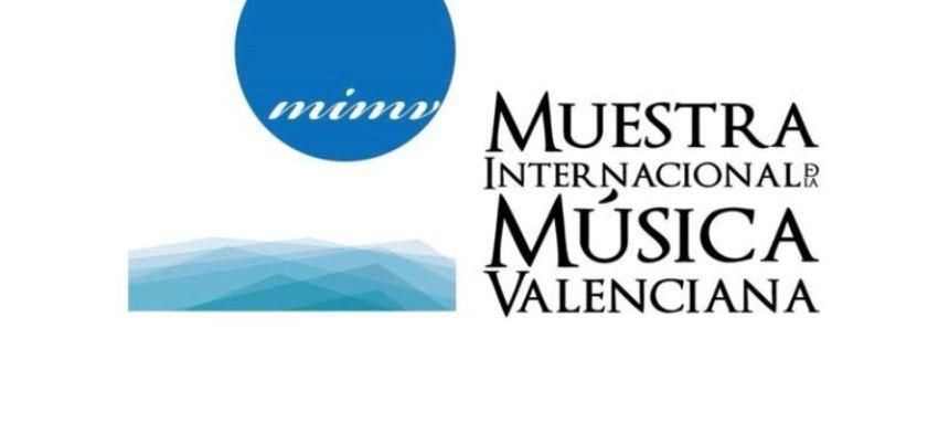 muestra de musica valenciana - copia