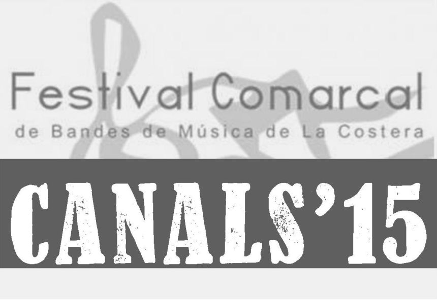 festival comarcal 2015