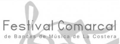 festivalcomarcal - copia
