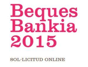 BEQUES BANKIA 2015-2016 - copia