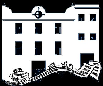 arxiu musical