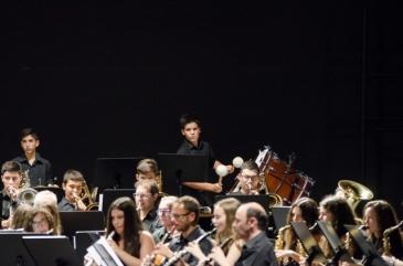 concert de festes 2015