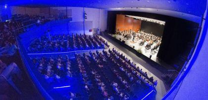 concert festes