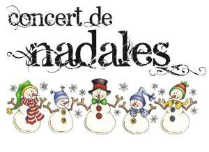 concert nadal1