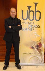 IMG-20150201-WA0030