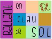 diumenge, 12 de juny l'espectacle Ballant amb Clau de Sol (Un espectacle de producció pròpia on es fusionen la música de Banda en tota la seua extensió amb els balls tradicionals, la música de rondalla i el cant d'estil i folk) a les 19:00 a l'Auditori Municipal