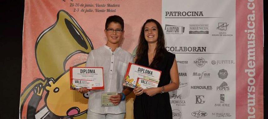guanyadors