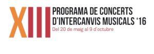 02-intercanvis16