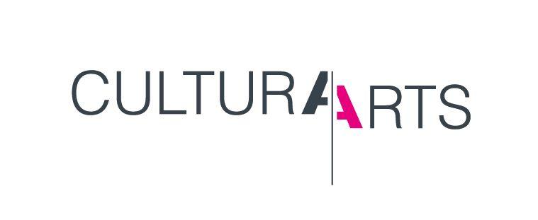 culturarts2