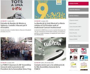 web-federacio2