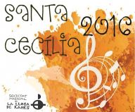 01-logotip-santa-cecilia-copia