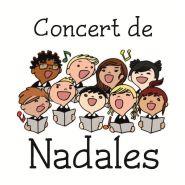 02-logo-concert-nadales-copia