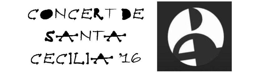 cap-santa-cecilia-2016-copia