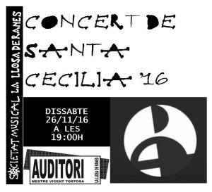 cartell-2-santa-cecilia-2016-copia