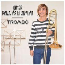 Aimar